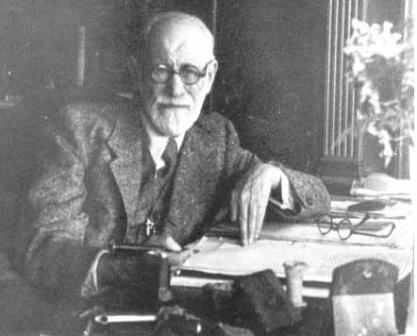 http://psychology.harferooz.com/photos/images/129freud.jpg