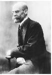 300Emile_Durkheim.jpg