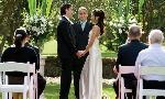 394wedding_ceremony_in_pa.jpg