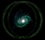 581astronomy.jpg