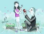 733Getting_Married.jpg