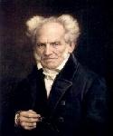 928Schopenhauer.jpg